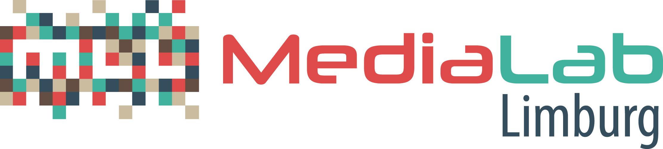 Medialab Limburg